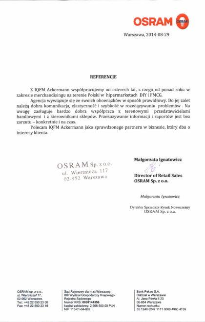 4.Referencje Osram-1