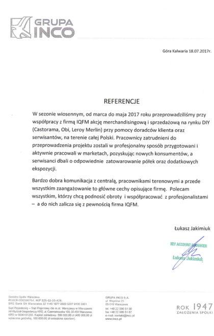 9.Referencje Inco-1